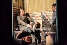 2014_actorsphotography_cabaret_051