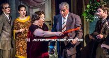 2014_actorsphotography_cabaret_030
