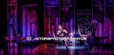 2014_actorsphotography_cabaret_020