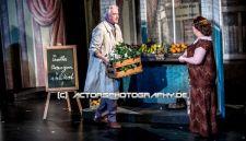 2014_actorsphotography_cabaret_035