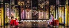 2014_actorsphotography_cabaret_055