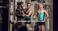 2014_actorsphotography_cabaret_018