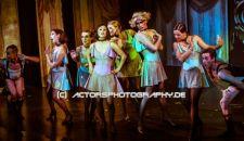 2014_actorsphotography_cabaret_013