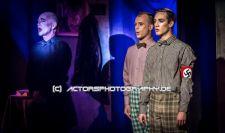 2014_actorsphotography_cabaret_027