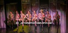 2014_actorsphotography_cabaret_034