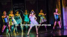 2014_actorsphotography_cabaret_052