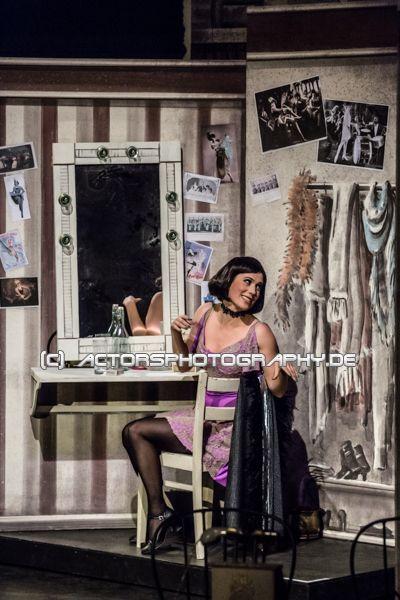 2014_actorsphotography_cabaret_017