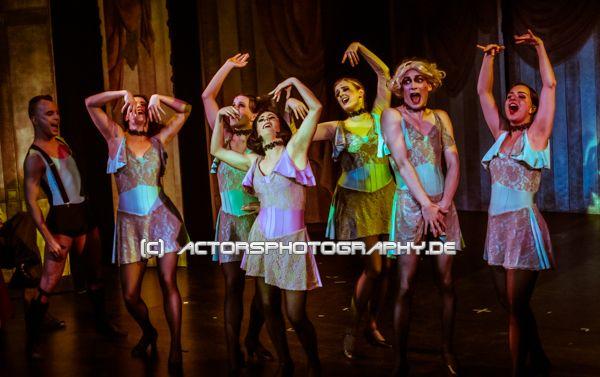 2014_actorsphotography_cabaret_012