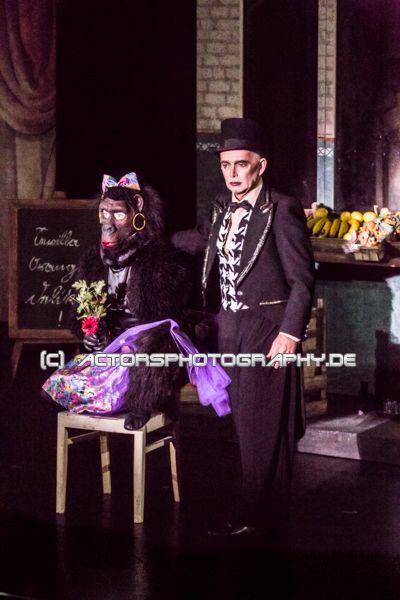 2014_actorsphotography_cabaret_037