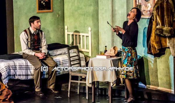 2014_actorsphotography_cabaret_021