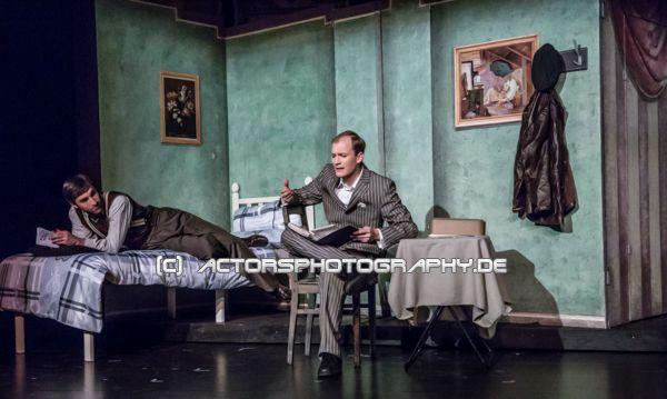 2014_actorsphotography_cabaret_053