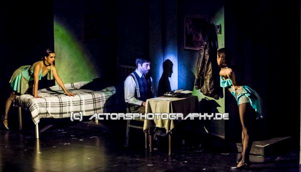 2014_actorsphotography_cabaret_008