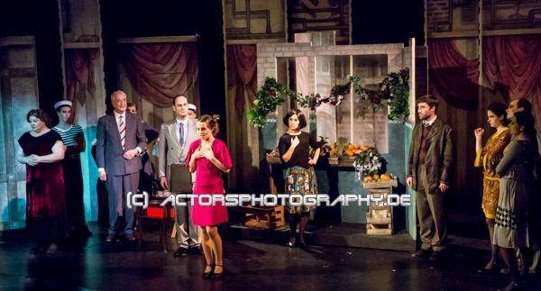 2014_actorsphotography_cabaret_033