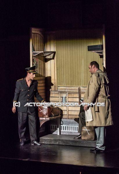 2014_actorsphotography_cabaret_006