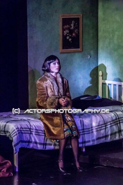 2014_actorsphotography_cabaret_038