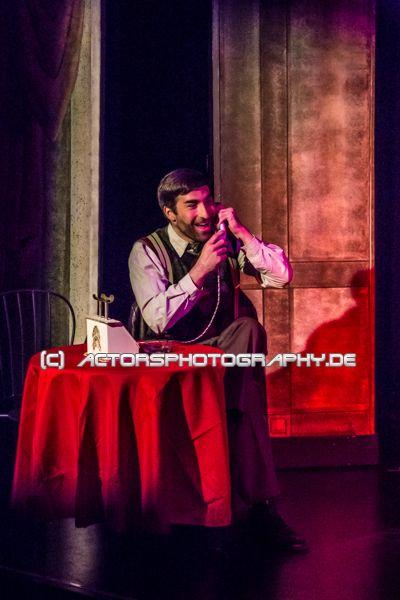 2014_actorsphotography_cabaret_014