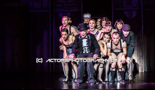 2014_actorsphotography_cabaret_050