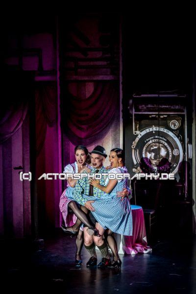 2014_actorsphotography_cabaret_025