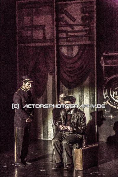 2014_actorsphotography_cabaret_042