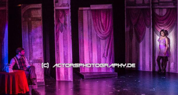 2014_actorsphotography_cabaret_009