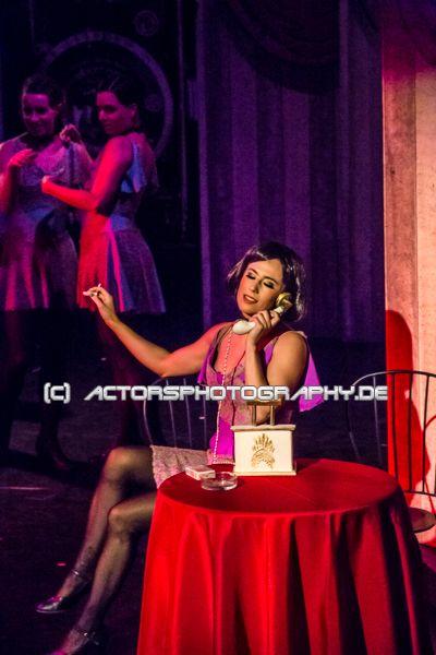 2014_actorsphotography_cabaret_015