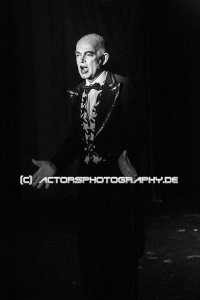 2014_actorsphotography_cabaret_044