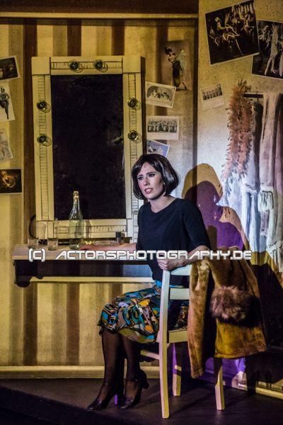 2014_actorsphotography_cabaret_040