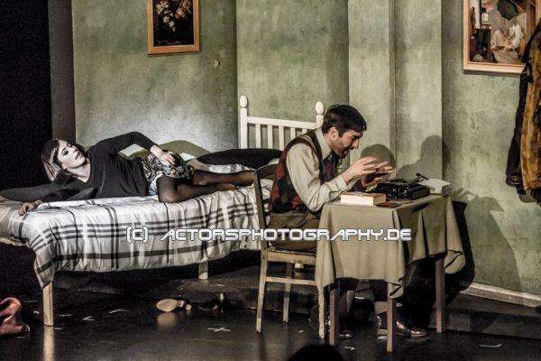2014_actorsphotography_cabaret_024