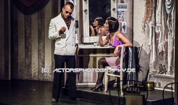 2014_actorsphotography_cabaret_016