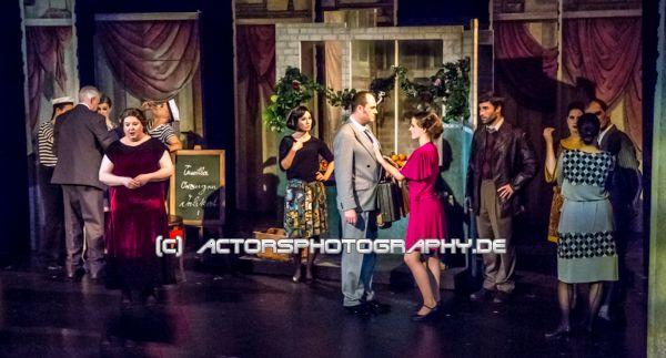 2014_actorsphotography_cabaret_032