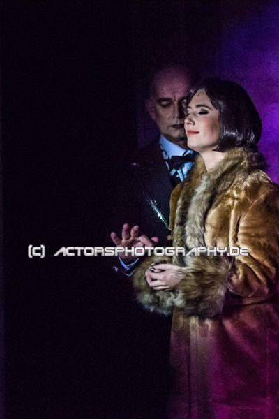 2014_actorsphotography_cabaret_039