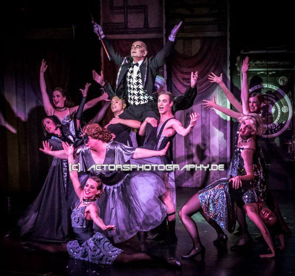 2014_actorsphotography_cabaret_004