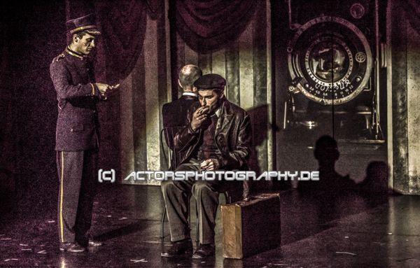 2014_actorsphotography_cabaret_041