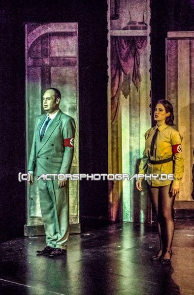 2014_actorsphotography_cabaret_047
