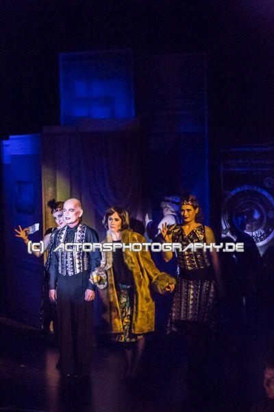 2014_actorsphotography_cabaret_029
