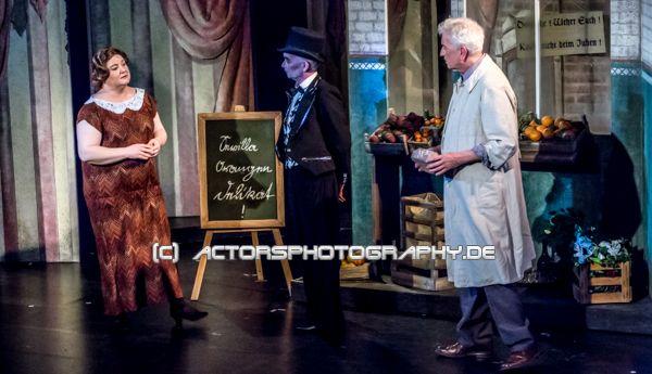 2014_actorsphotography_cabaret_036