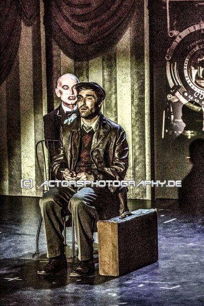 2014_actorsphotography_cabaret_043