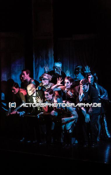 2014_actorsphotography_cabaret_003