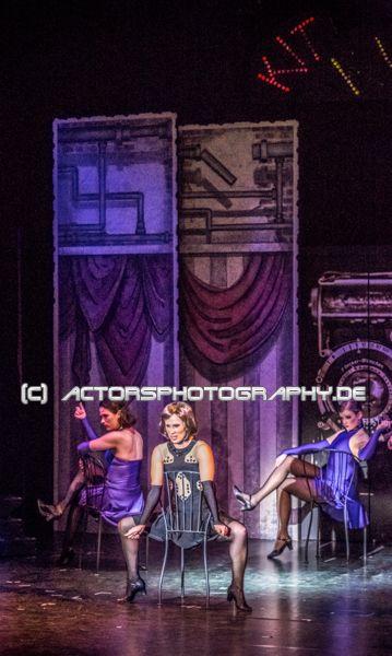 2014_actorsphotography_cabaret_019