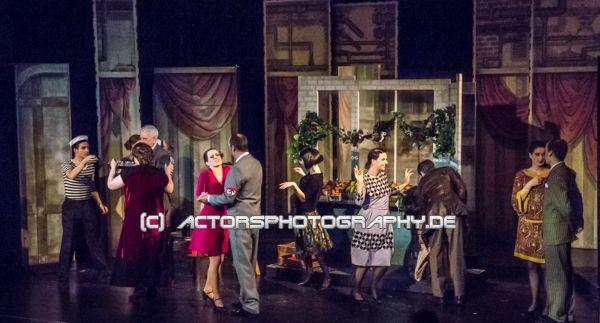 2014_actorsphotography_cabaret_031