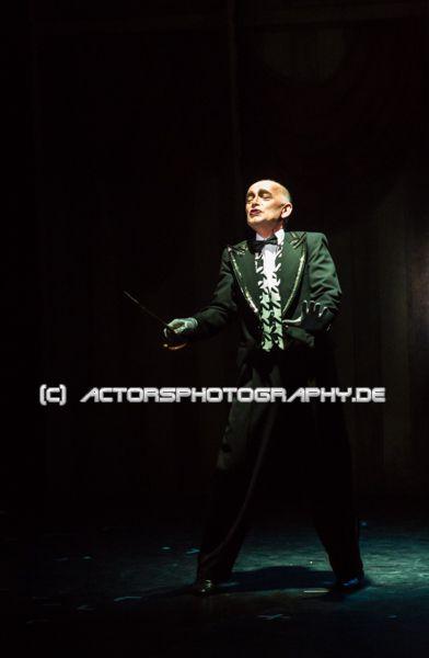 2014_actorsphotography_cabaret_001