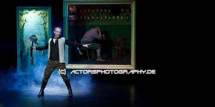 theater_freischuetz (3)