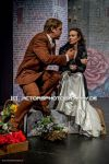 kammeroper_koeln_my_fair_lady-5