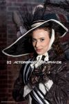 kammeroper_koeln_my_fair_lady-24