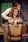 kammeroper_koeln_my_fair_lady-22