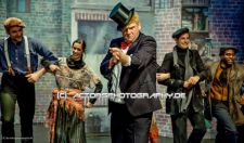 kammeroper_koeln_my_fair_lady-15