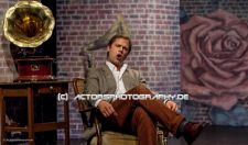 kammeroper_koeln_my_fair_lady-6