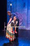 actorsphotography-my-fair-lady-wesel (52 von 93)