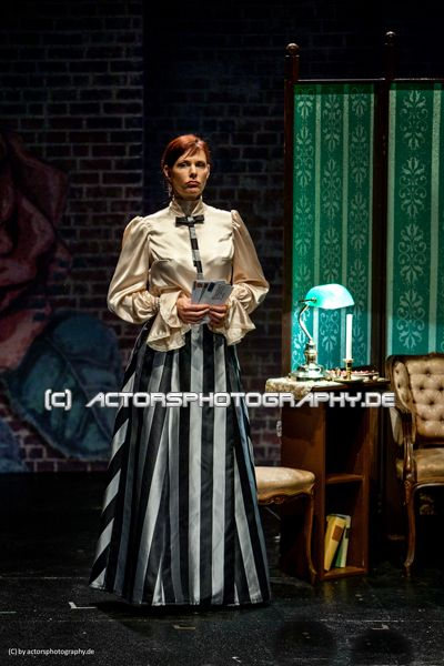 kammeroper_koeln_my_fair_lady-4