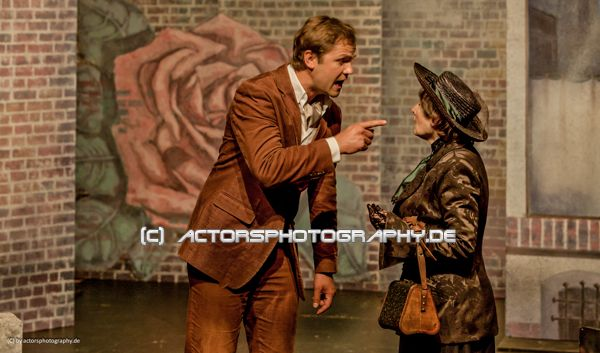 kammeroper_koeln_my_fair_lady-16